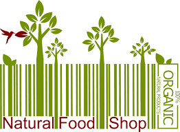 naturalfoodshop logo