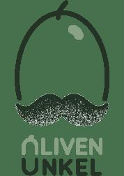 Logo Olivenonkel